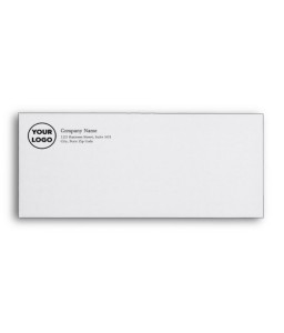 Envelope 110 mm x 220 mm